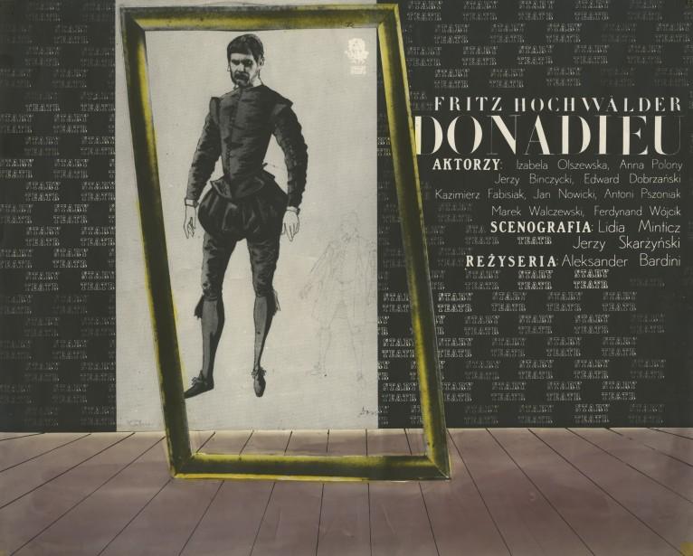 bardini_donadieu_1969_PL