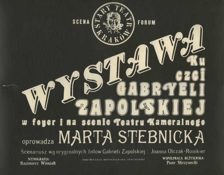 stebnicka_wystawa_PL