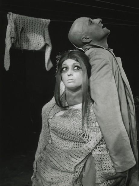 jarocki_matka_1972_F1