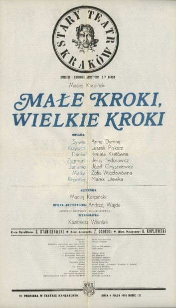 karpiński_kroki_P