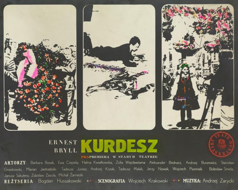 hussakowski_kurdesz_1969_PL