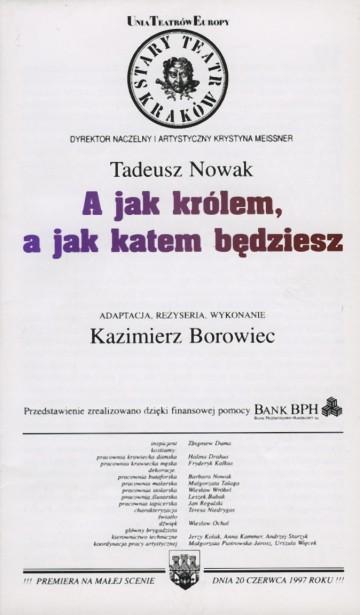 borowiec_katem_P