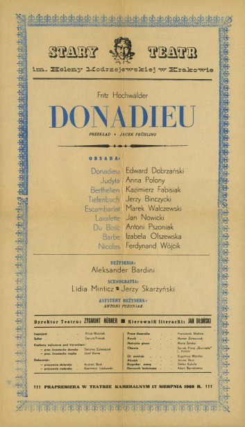 bardini_donadieu_1969_P
