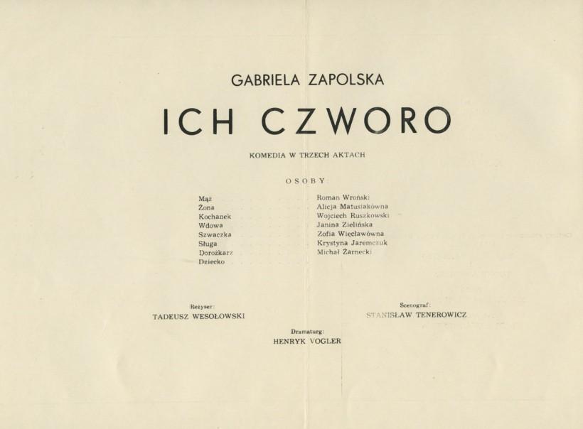 wesołowski_czworo_P