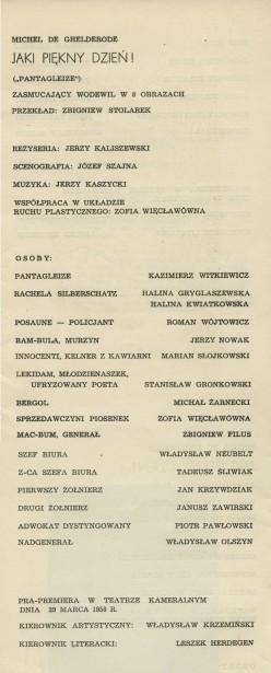 kaliszewski_dzień_P
