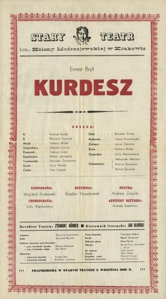 hussakowski_kurdesz_1969_P