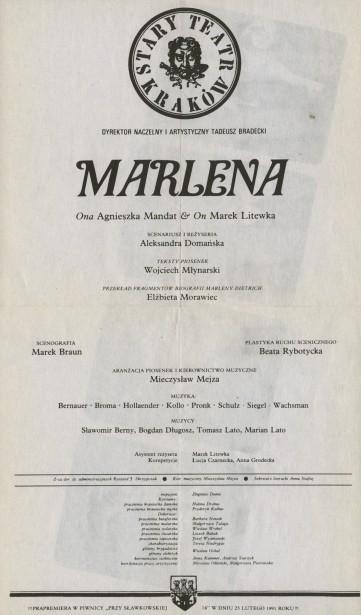 domańska_marlena_P