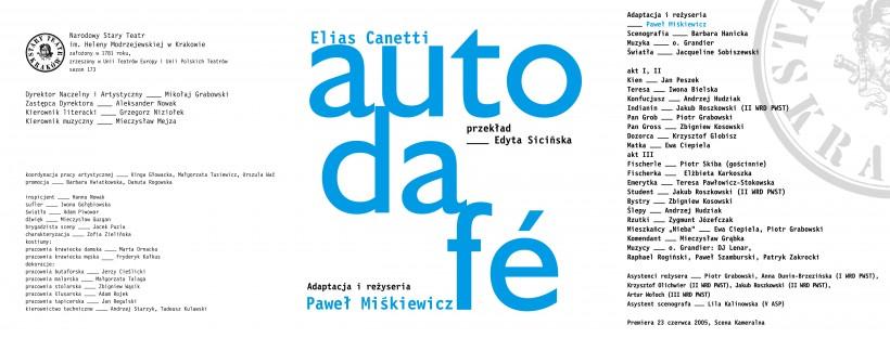 Miskiewicz_Auto_da_fe_P.jpg