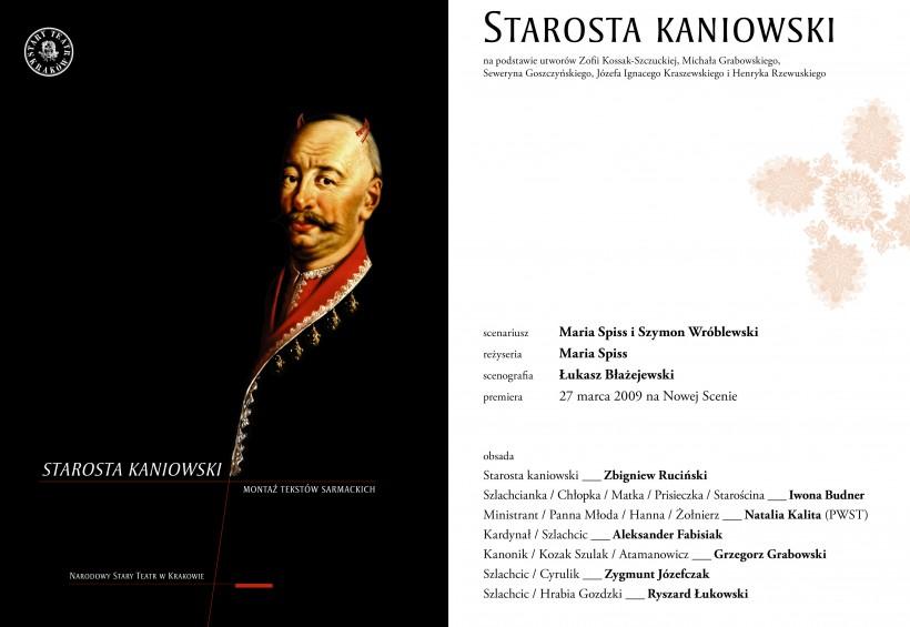 Spiss_Starosta_Kaniowski_P.jpg